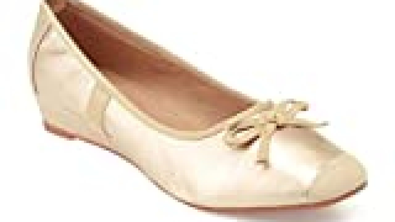 Ballerines Femme Jana 8-8-22109-22